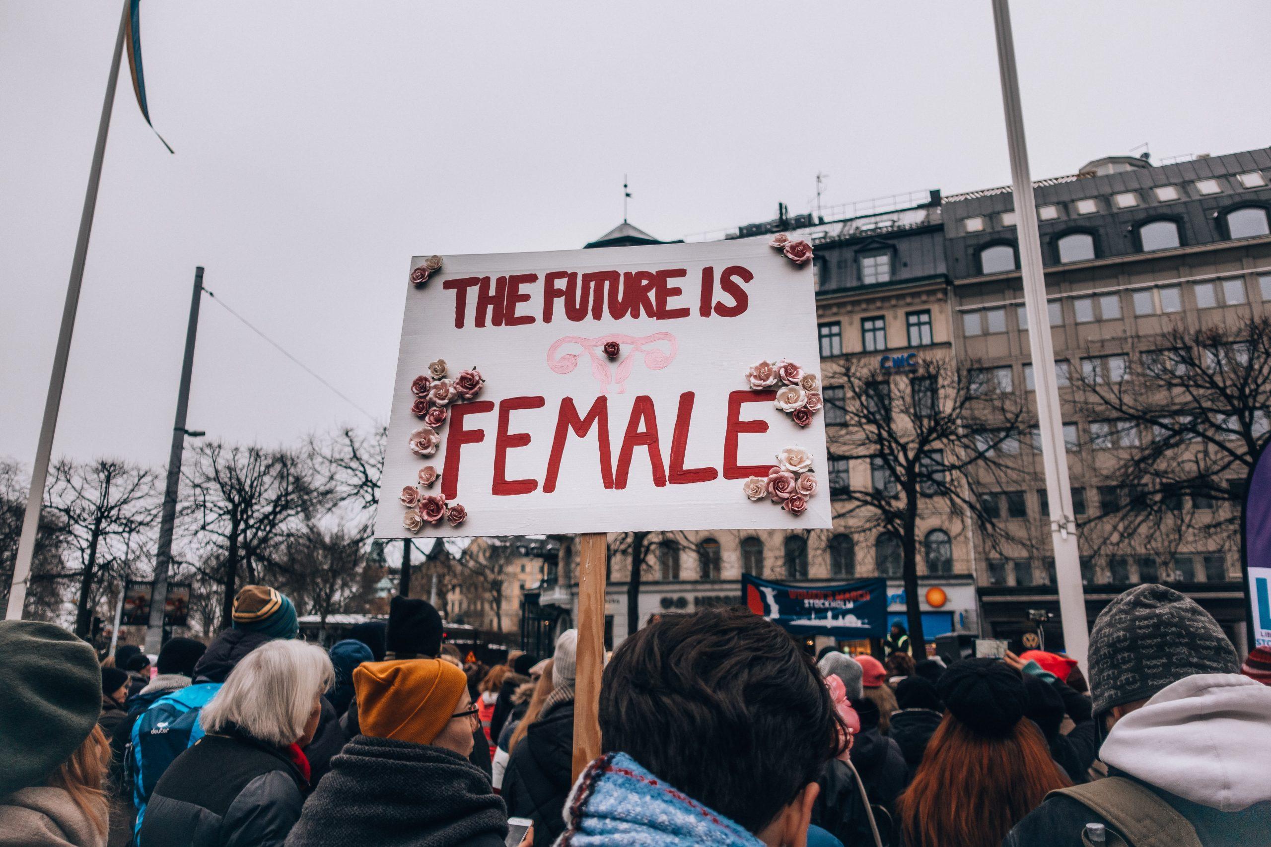 8M-Feminismo-Manifestacion